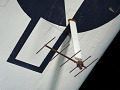 View Douglas SBD-6 Dauntless digital asset number 11