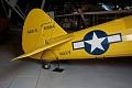 View Boeing-Stearman N2S-5 Kaydet digital asset number 3