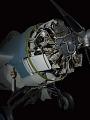 View Eastern Division FM-1 (Grumman F4F-4) Wildcat digital asset number 5
