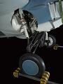View Eastern Division FM-1 (Grumman F4F-4) Wildcat digital asset number 6