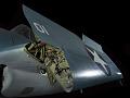 View Eastern Division FM-1 (Grumman F4F-4) Wildcat digital asset number 8