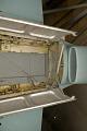 View Dornier Do 335 A-0 Pfeil (Arrow) digital asset number 13