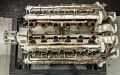 View Sterling (Sunbeam) Cossack, V-12 Engine digital asset number 2