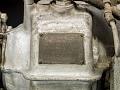 View Sterling (Sunbeam) Cossack, V-12 Engine digital asset number 4