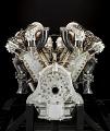 View Sterling (Sunbeam) Cossack, V-12 Engine digital asset number 6