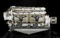 View Sterling (Sunbeam) Cossack, V-12 Engine digital asset number 5