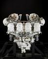 View Sterling (Sunbeam) Cossack, V-12 Engine digital asset number 3