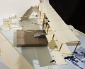View Model, Static, Curtiss A-1 digital asset number 2