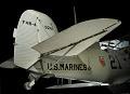 View Boeing F4B-4 digital asset number 2