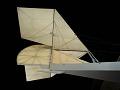 View Ecker Flying Boat digital asset number 1