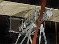 View Ecker Flying Boat digital asset number 2