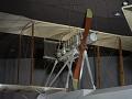 View Ecker Flying Boat digital asset number 3