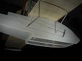 View Ecker Flying Boat digital asset number 4