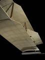 View Ecker Flying Boat digital asset number 6