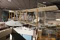 View Ecker Flying Boat digital asset number 8
