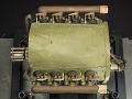 View Royal Aircraft Factory RAF-1a, V-8 Engine digital asset number 6
