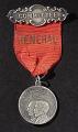 View Medal, Wright Brothers Home Celebration digital asset number 0