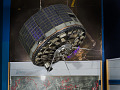 View Meteorological Satellite, TIROS digital asset number 0