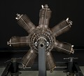 View Gnome Omega Rotary 7 Engine digital asset number 4