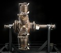 View Gnome Omega Rotary 7 Engine digital asset number 3