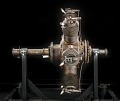 View Gnome Omega Rotary 7 Engine digital asset number 2