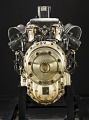View Packard 3A-2500 Geared Drive, V-12 Engine digital asset number 5
