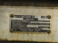 View Packard 3A-2500 Geared Drive, V-12 Engine digital asset number 1