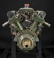 View Packard 2A-1500 V-12 Engine digital asset number 5