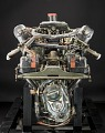 View Packard 2A-1500 V-12 Engine digital asset number 6