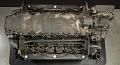 View Junkers Jumo 210 D, Inverted V-12 Engine digital asset number 1