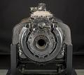 View Junkers Jumo 210 D, Inverted V-12 Engine digital asset number 5