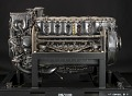 View Junkers Jumo 210 D, Inverted V-12 Engine digital asset number 3