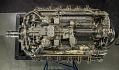 View Napier Sabre IIA Horizontally-Opposed 24 Engine digital asset number 5