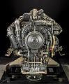 View Napier Sabre IIA Horizontally-Opposed 24 Engine digital asset number 4