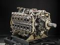 View Napier Sabre IIA Horizontally-Opposed 24 Engine digital asset number 0