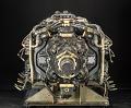 View Napier Sabre IIA Horizontally-Opposed 24 Engine digital asset number 3