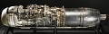 View BMW 003 Turbojet Engine digital asset number 20