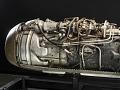 View BMW 003 Turbojet Engine digital asset number 1