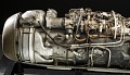 View BMW 003 Turbojet Engine digital asset number 13