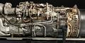 View BMW 003 Turbojet Engine digital asset number 12