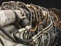 View BMW 003 Turbojet Engine digital asset number 10