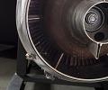 View BMW 003 Turbojet Engine digital asset number 5
