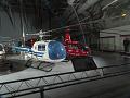 View Bell H-13J digital asset number 0