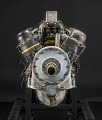 View Curtiss Conqueror V-1570-53 (G1V-1570-F), V-12 Engine digital asset number 1