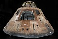 View Command Module, Apollo 11 digital asset number 0