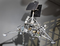 View Lunar Lander, Surveyor digital asset number 2
