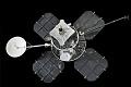 View Lunar Orbiter, Engineering Mock-up digital asset number 0