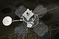 View Lunar Orbiter, Engineering Mock-up digital asset number 4