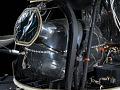 View Lunar Orbiter, Engineering Mock-up digital asset number 8