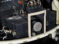 View Lunar Orbiter, Engineering Mock-up digital asset number 9